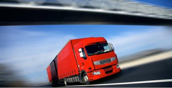 La Agrupación Empresarial de Transporte de Cantabria firma un nuevo convenio colectivo para 2014/2015