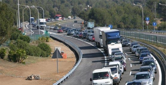 Las empresas de transporte deberan realizar un visado que certifique todas las licencias en vigor que tengan