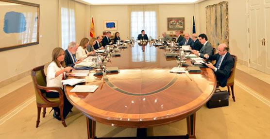 El Consejo de Ministros aprueba la Ley de Desindexación de la Economía para contribuir a la estabilidad de los precios