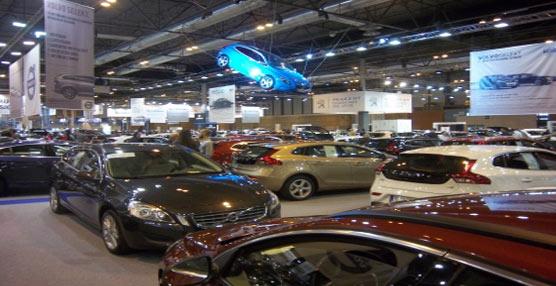 La demanda interna y el Plan Pima Aire aumentan en un 2,5% el precio de los vehículos de ocasión
