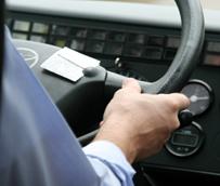 Volvo forma a más de 3600 profesionales de camiones y autobuses en conducción eficiente desde 2008