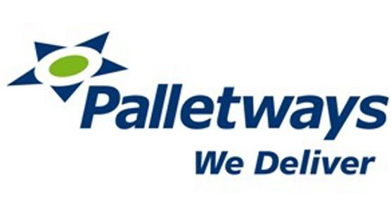 Palletways fortalece su presencia en la Península Ibérica después de integrar la empresa Trans Carlymar