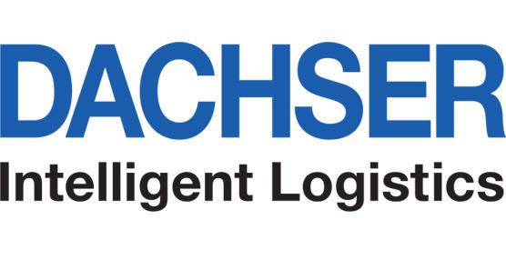 Transunion adoptará el nombre de Dachser Spain Air & Sea Logistics, S.A.U a principios del próximo año