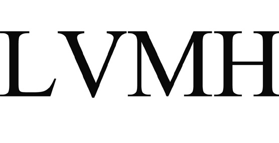 ID Logistics ha renovado el contrato con las grandes marcas de perfumería y cosmética del grupo LVMH