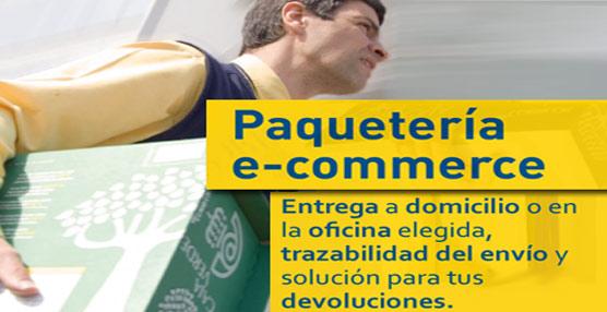 Correos lanza el 'Publicorreo óptimo' como una de sus futuras soluciones de marketing para las pymes