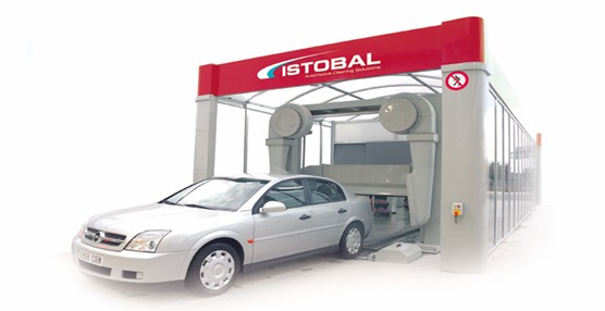 Istobal entra como accionista mayoritario en la empresa danesa de venta y servicio de lavado de automóviles Ninki Bilvask