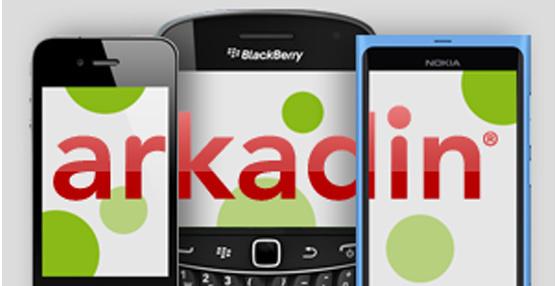 Arkadin abre una nueva oficina en Rusia con intención de responder a la creciente demanda de audio y web