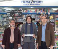Titsa regala ocho entradas para el musical 'Los Miserables' a cuatro puntos de venta de bonos de transporte