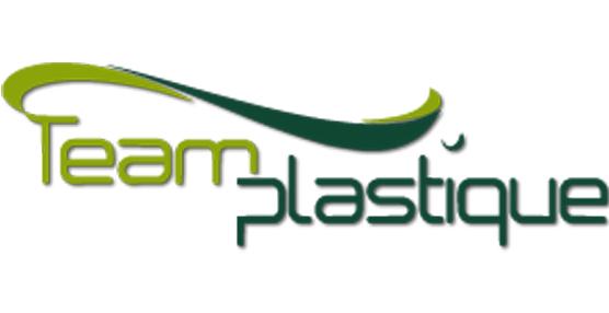 Team Plastique elige las soluciones de Preactor en Programación y Planificación para su planta de Loire