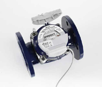 La tecnología de Sensus permite el ahorro de agua y energía, y reducir el coste anual del mal uso del agua