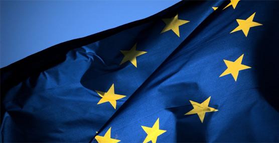 El proyecto 'Zeus', de cero emisiones en los autobuses urbanos, será presentado en Bruselas el 23 de Enero