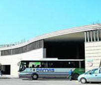 El Consorcio de Transporte Metropolitano de Huelva propone a los consistorios aplazar sus pagos pendientes