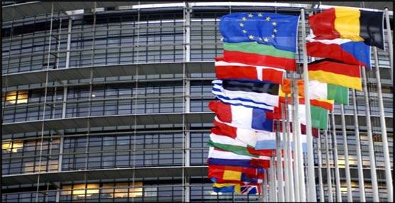 La Comisión Europea aprueba en la primera lectura la proposición de modificación del reglamento del uso del tacógrafo