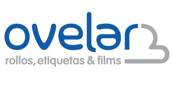 Ovelar establece una nueva línea de negocio que adopta el nombre de área de identificación y codificación