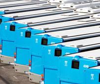 El Consorcio de Transportes de Madrid atendió el año pasado a más de 40 delegaciones extranjeras