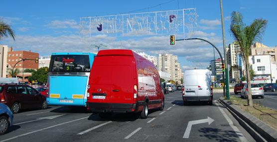 La Agencia Europea del Medio Ambiente publica los datos revisados sobre emisiones de CO2 de furgonetas