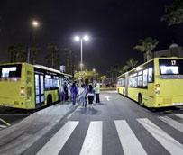 La DGT se reúne con los ayuntamientos para mejorar la seguridad vial en las vías urbanas