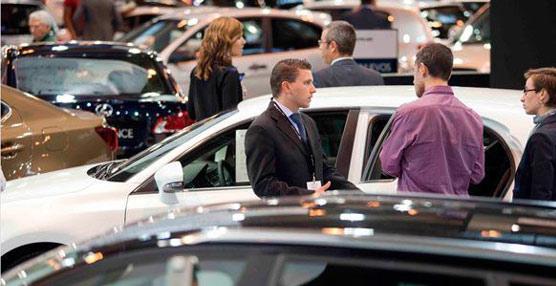 Fabricantes y concesionarios aplauden la quinta prórroga de las ayudas a la compra de coches en España