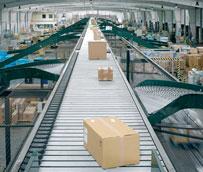 CEVA Logistics lanza CEVA Mobility Suite para mejorar la eficacia operativa de la cadena de suministro