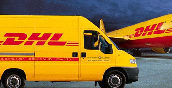DHL se une a Forética y presenta su propuesta 'City Logistics' al Programa Enterprise 2020