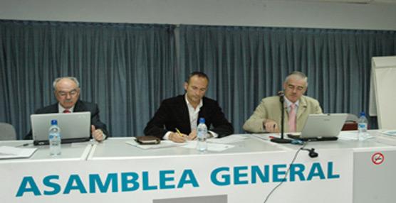 El Ministerio de Fomento remite al Sector del transporte un proyecto de modificación delos permisos