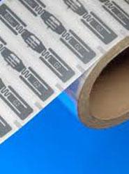 UPM Raflatac lanza un nuevo frontal fílmico para la impresión de corte a medida y A4 en logística y transporte