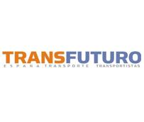 Transfuturo se pone como objetivo reunir las 500.000 firmas necesarias para una Ley General del Transporte