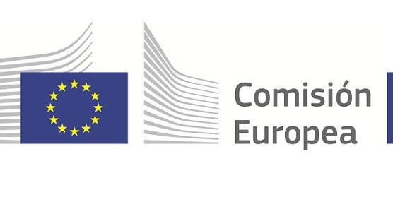 ASINTRA recuerda que la CE ha remitido a los demás organos europeos un programa sobre movilidad urbana actualizado