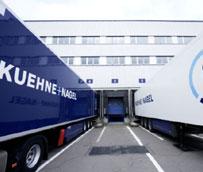 FlexLink amplía la gestión de la cadena de suministro alcanzando un nuevo acuerdo con Kuehne + Nagel