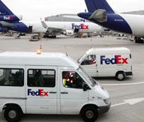 FedEx Express refuerza su presencia en Alicante inaugurando una nueva estación donde operarán 12 personas