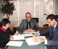 Asintra propone a sus socios de discrecional el sistema de gestión integral de Zona Desarrollo