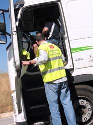 Un acuerdo informal aprobado por la Comisión de Transportes del PE fija nuevos estándares en inspecciones técnicas