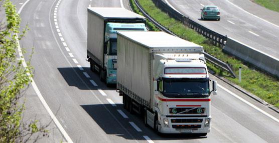 Wolters Kluwer Transport Services (WKTS) anuncia la ampliación de su acuerdo con Norbert Dentressangle