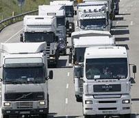 El Comité Nacional de Transporte por Carretera se renueva con la incorporación de nuevas asociaciones
