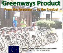 El Consorcio madrileño elabora una guía de buenas prácticas en Europa para fomentar el uso de las vías verdes