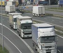 Se podrían aprobar multas de hasta 900.000 euros contra las empresas que incumplan la legislación sobre plazos de pago