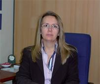 Gefco España reasignó a dos de sus directivos con más tradición y experiencia en la actividad con la entrada del 2014