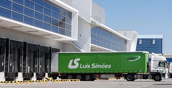 Una empresa de contratación confirma las buenas cifras de empleo que registró el sector logístico en 2013