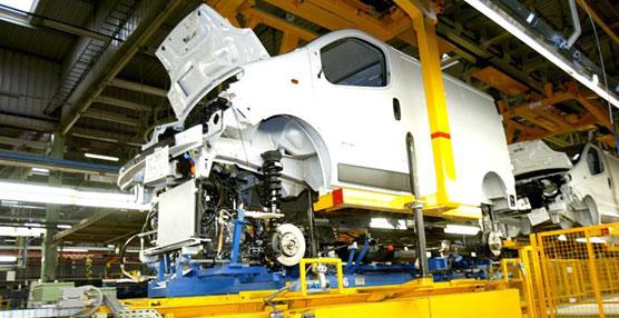 Nissan amplía el turno de noche y contrata a 20 personas más, medida que será efectiva a partir del 10 de febrero