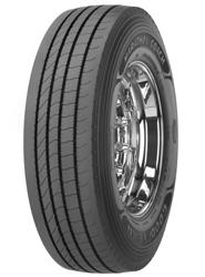 La capacidad de carga de los neumáticos Goodyear Marathon Coach y Ultra Grip Coach les hace una mejor opción teniendo en cuenta los cambios que propone la Unión Europea en relación a los límites de peso para vehículos de servicio público.