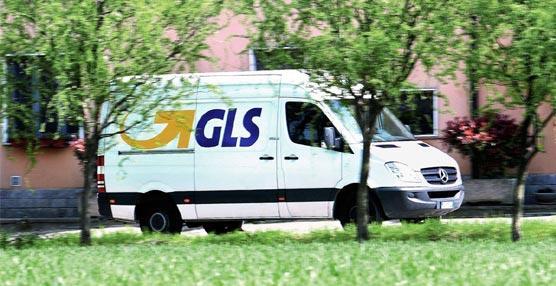 La calidad y la sostenibilidad de los servicios de GLSestáncertificados internacionalmente para todas sus filiales