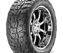 Hankook Tire registra un nuevo récord en las ventas mundiales de 2013 con 4.500 millones de euros