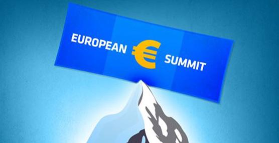European Supply Chain & Logistics reunirá a más de 600 representantes del sector en el Palau de Congressos