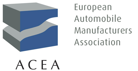 Los constructores de automóviles europeos piden una normativa local común para facilitar la cadena logística en ciudades