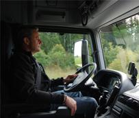 El Ministerio de Fomento convoca las ayudas al abandono de la actividad para los transportistas autónomos