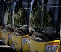 Los vehículos para Pasajeros registran una caída en las matriculaciones del 36,6% en enero, respecto al mismo mes de 2013