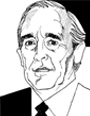 Anfac despide a Luis Valero como secretario general de Industria y valora su compromiso por la reindustrialización de España