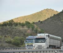 Resueltas por vía arbitral más de 2.200 reclamaciones sobre transportes el año pasado en la Comunidad de Madrid