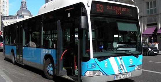 El CRTM dispone un plan especial de transporte público para las semifinales de la Copa del Rey