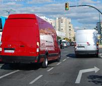 Aniacam destaca la influencia de los Planes de Ayuda en el buen arranque de año que han tenido los vehículos comerciales